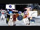 【#Vキャス27-4】VRで宇宙を皆で楽しむコミュニティ。#天文仮想研究所 VSPとは