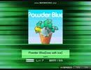 【K-Shoot MANIA】Powder Blue [sea salt ice]【差分譜面】