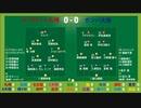 サッカー見ながら実況みたいな感じ J1第17節 コンサドーレ札幌vsガンバ大阪