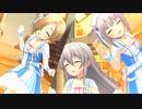 【デレステMV】オレンジタイム【1080p60 Dotbydot】