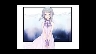 【GUMI】アンチウィルス【オリジナル】
