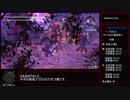 GODEATER3_RTA_5時間21分58秒_part6
