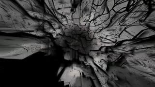 【Hard Techno / Tech Breaks】Rotierende Säge【オリジナル】