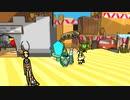 虫たちのアドベンチャーRPG『Bug Fables』実況プレイpart20