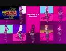 Aqours『恋はスリル、ショック、サスペンス』【JIMO-AI Dash!】
