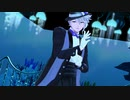 【MMDツイステ】If I Can't Have You【カメラ配布】