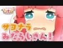 『PSO2』「アニメぷそ煮コミおかわり」第25話 サヨナラみたらしさん!
