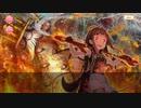 【 マギアレコード】私は魔法少女だから!!【372】第Ⅱ部3章3話③
