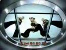 モームスの映像に韓国人が歌ったラブレボリューションのシンクロ率は?