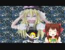 虹.の2016年~17年の音MAD.fix