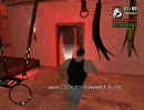 ゴルゴGTA SA 74 thumbnail
