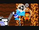 【CeVIO実況】マリオメーカーざらめちゃん2#43【スーパーマリオメーカー2】