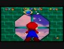 【実況】スーパーマリオ64をいま、全力で楽しむpart2