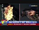 中国空軍グアム基地爆撃動画がハリウッド映画を盗用...海外が嘲笑w