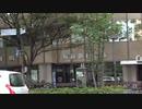 2020.9.23 チョーニチ新聞こと朝日新聞に抗議街宣