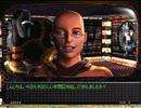 人気シリーズ原点【Fallout1】徹底解説字幕プレイ Part26