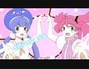 【音街ウナと春歌ナナ】エガオトウブン【ボカロUTAUオリジナル曲】