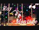 【スマブラSP】ロイくん撃墜集!【ジョイコン横持ち】SSUB Roy Montage