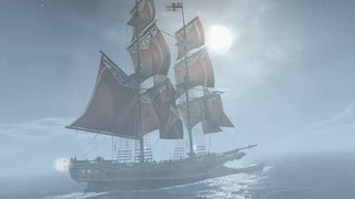 ASSASSIN'S CREED ROGUE 字幕プレイ Part18