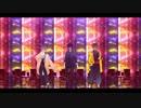 【オリジナルMV】ユルファ(Yurufuwa) 歌ってみた by 【The Secret Service】