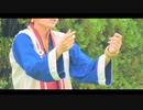 【故郷時代】天城一彩で  花に亡霊  踊ってみた【あんスタ】