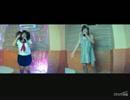 【みずりん】恋するフォーチュンクッキー/AKB48
