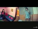 【みずりん】放課後オーバーフロウ/ランカ・リー=中島愛
