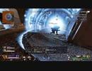 【Apex_Legends】危険集団②-2【晴天の霹靂】