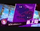 【初見実況】ひたすら闘え!カービィファイターズ2!! Part2