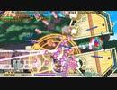 トラブル☆ウィッチーズOrigin ワルプルギス プリル 5.91億点 前半面
