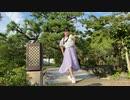 【踊ってみた】シリョクケンサ