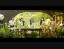 [Station]Red Velvet'Milkyway'mv