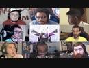 「Re:ゼロから始める異世界生活」37話を見た海外の反応