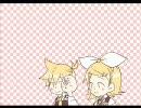 【歪童話】絵本『人柱アリス』をほのぼので描いてみた【PV?】