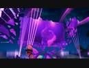 [高画質] Slushii Spotlight concert series パーティーロイヤルライブ 2/2 [フォートナイト/Fortnite]
