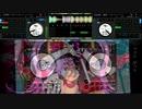 【10曲かいりきベア曲mix】かいりきベア VOCALOID set