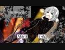 「S」 /AkirA&いぬ
