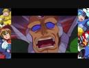 初見 ロックマンX4 #5 ゼロ編 クリアまで