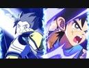 【TGS2020】『ドラゴンクエスト ダイの大冒険 -魂の絆-』第二弾PV