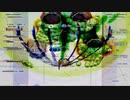 Hellsinker. FullSequenceOrder - 141,203SPIRIT FOSSILMAIDEN(3/3)