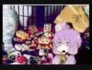 【第一回スパイス祭】WASABI