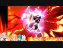 【アイドル部】スマブラでポケモンをする羊巫女ノ夢_火ノ神楽【切り抜き】