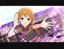 【ミリシタMV】「水中キャンディ」(限定SSRアナザーアピール)【1080p60/高画質4K HDR】