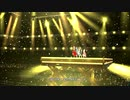 デレステ Sun High! Gold!  MV