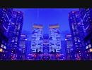 【UTAUカバー】闇音レンリ / Yamine Renri - Imperial Blue / Teito Gunjou / 帝都群青 【+ UST】