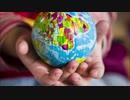 KOKIA - Love is Us, Love is Earth