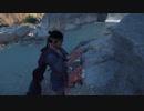 【Ghost of Tsushima】-闇に堕ちる- 難易度「難しい」で対馬の民を守る! ~其の5~【初見プレイ】