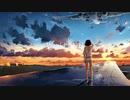 World END / Fray(feat.IA)