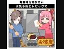 天気予報Topicsまとめ2020/09/23~2020/09/29