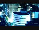 【KAITO V3】カルアに注ぐ執着【オリジナル曲/初投稿】